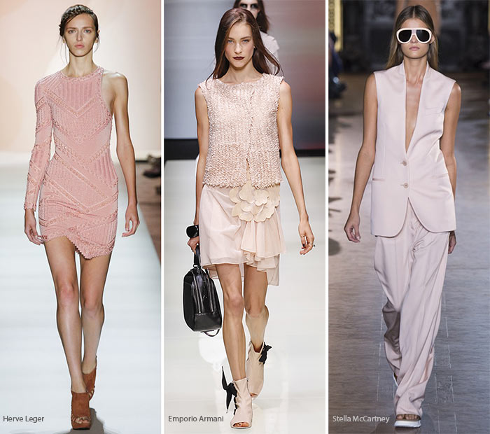 spring_summer_2016_color_trends_rose_quartz